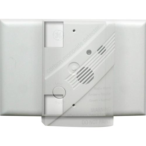 GE (250-COPLT-5PKG) Faceplate & Mounting Box