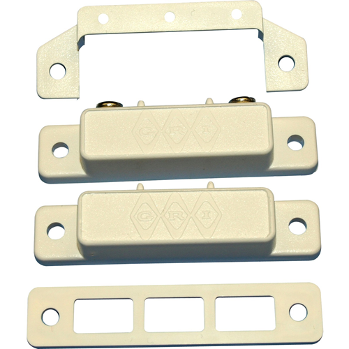 GRI 29AWG Magnetic Contact