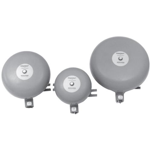 Edwards Adaptabel 435EX-10G1 Alarm Bell