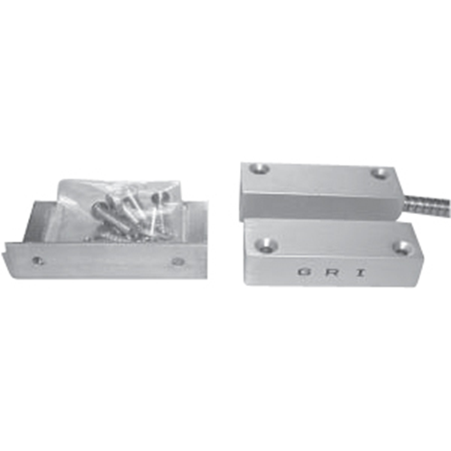 GRI 4400-A Magnetic Contact