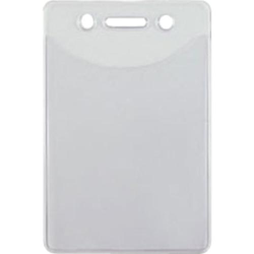 JAM 506-N Premium Vertical Badge Holder