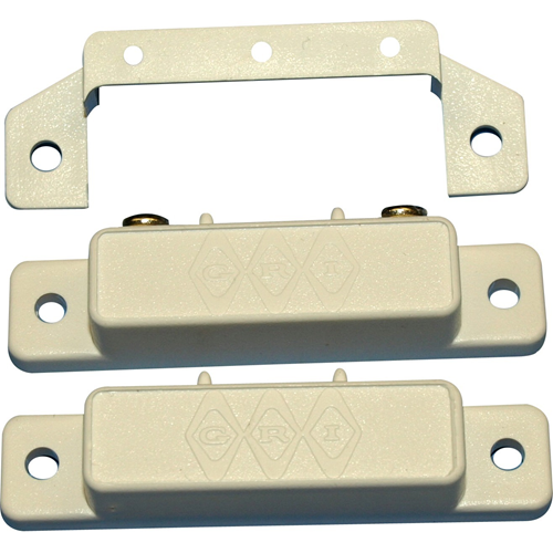 GRI 7163-G Magnetic Contact