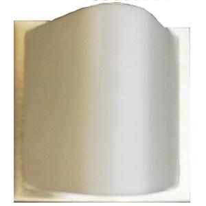 EEI 900-152 Security Light