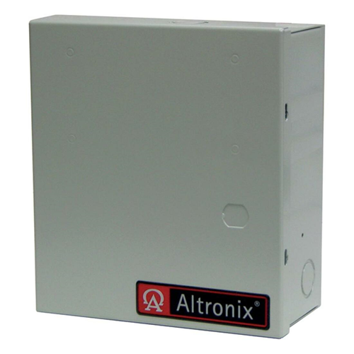 Altronix AL175UL Proprietary Power Supply
