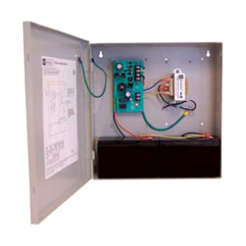 Altronix AL176ULX Proprietary Power Supply