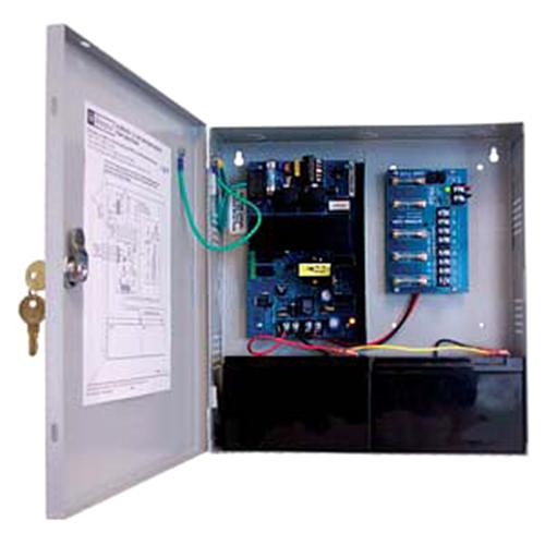 Altronix AL300ULPD4CB Proprietary Power Supply
