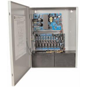 Altronix AL400ULACM Proprietary Power Supply