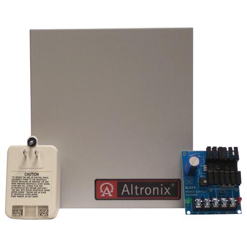 Altronix AL624ET Proprietary Power Supply