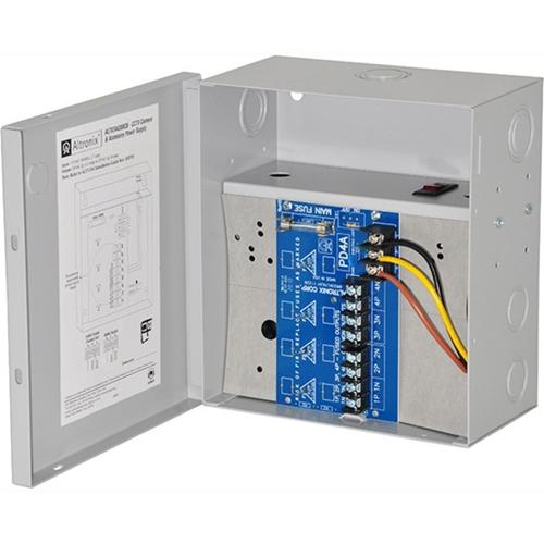 Altronix ALTV244300CB Proprietary Power Supply