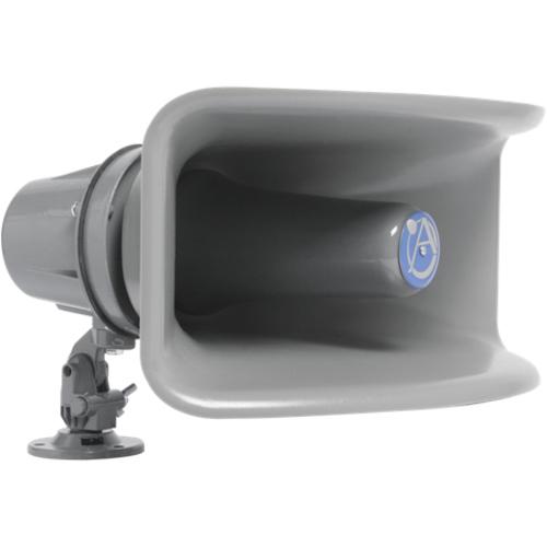 Atlas Sound APC-30T Megaphone