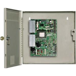 AlarmSaf BN10-003-UL Proprietary Power Supply