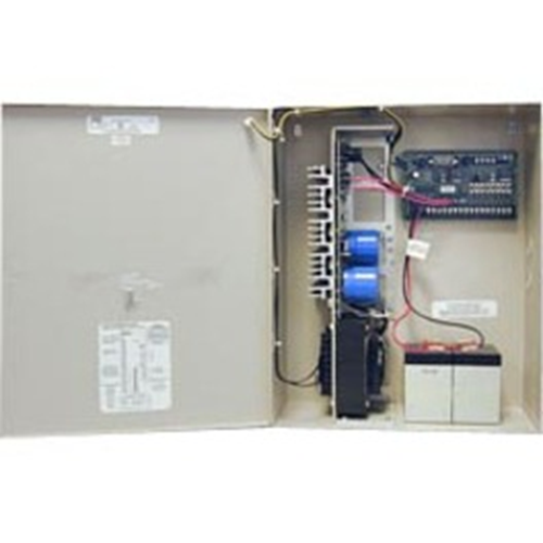 Securitron BPS-12-15 Proprietary Power Supply