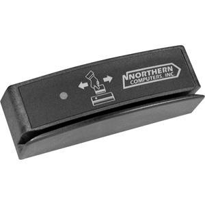 Honeywell BR-7 Swipe Bar Code Reader