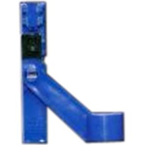 Cellar Saver CS-2029-BO Sump Pump Failure Warning Sensor