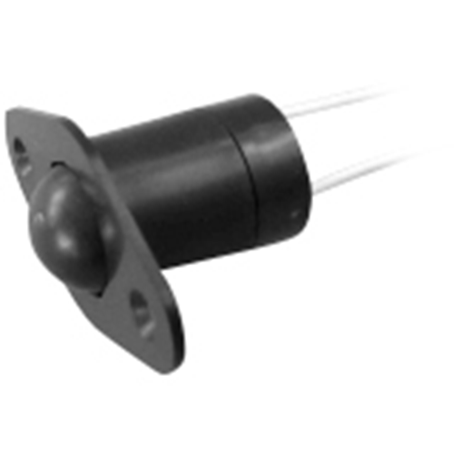 GRI DS-01-B Plunger Switch