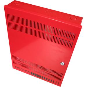 GE EBPS10A Proprietary Power Supply
