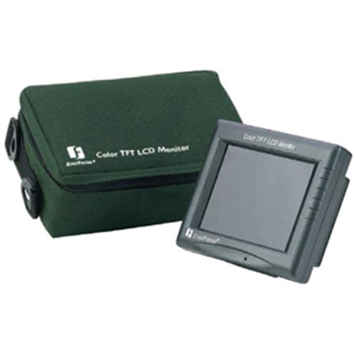 "EverFocus EN200 5.6"" QVGA LCD Monitor"