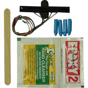 Sure Action ENHP+ Resistive Strain Sensor