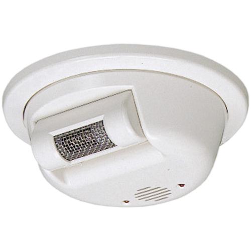 Takex FS-2000E Flame Sensor