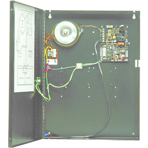 Honeywell HP600ULX Proprietary Power Supply