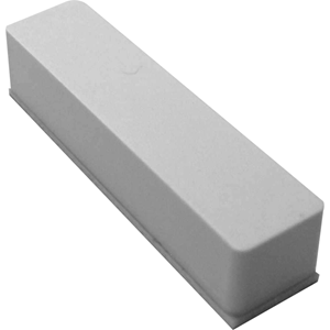 GRI M-110 Magnetic Contact Magnet