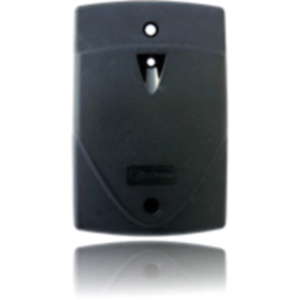 WALL SWITCH PROX RDR 05900-001