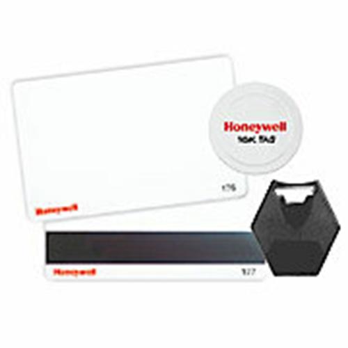 OM 2K PVC CARD-26 BIT