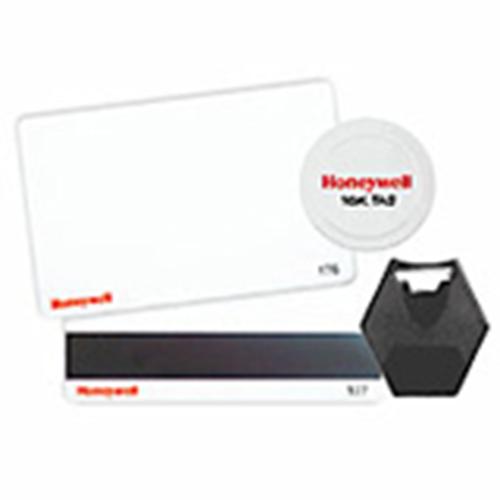 OM 2K PVC CARD-34 BIT HAS