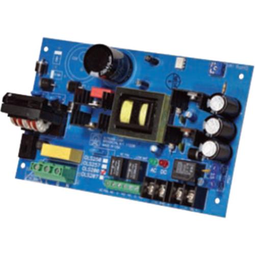 Altronix OLS200 Proprietary Power Supply