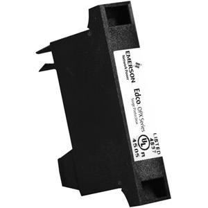 Edco OPX-CLN Surge Suppressors