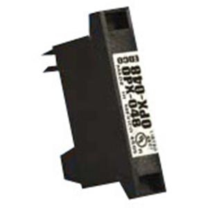 Edco OPX-SPK Surge Suppressor