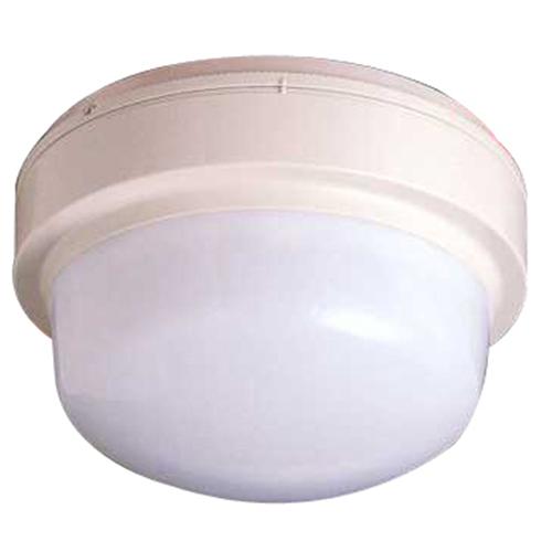 Takex PA-7100E Motion Sensor