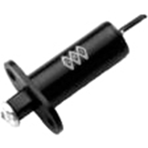 GRI PBF-2020-W Plunger Switch