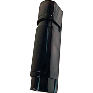 Takex Synchro-Quad SC-2 Photoelectric Beam Cover