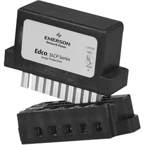 Edco SLCP-30 Surge Suppressor