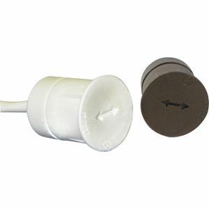 Terminus SP3227 Shock Sensor