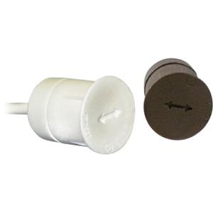 Terminus SP3237WUR Shock Sensor