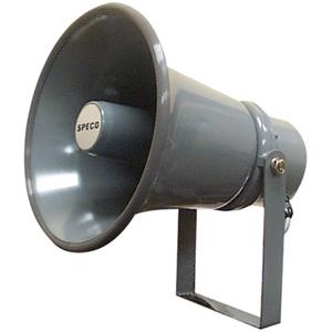 Speco SPC15T Speaker