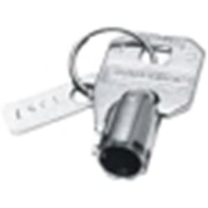 Seco-Larm SS-090KN-3 Spare Key