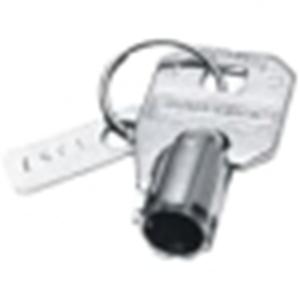 Seco-Larm SS-090KN-5 Spare Key