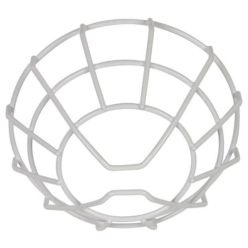 STI Stopper STI-9711 Horn/Speaker/Strobe Stopper