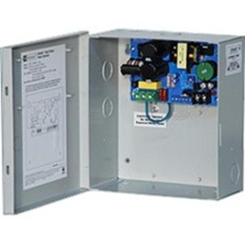 Altronix StrikeIt2 Power Controller
