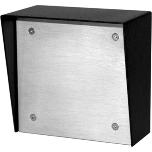 Viking Electronics VE5X5PNL 1-Gang Mounting Box
