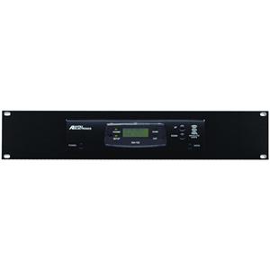 ANTEX XM-100 COMMERCIAL RECEIV