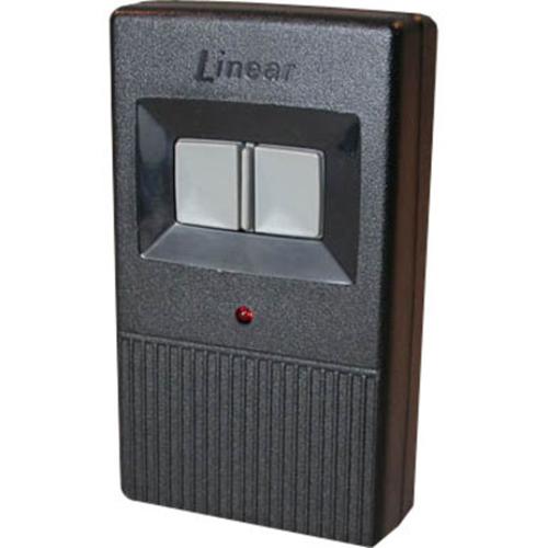 Linear PRO Access MT-2B Transmitter
