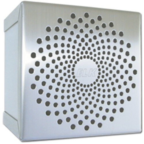ELK 150RT Self-contained Siren