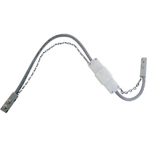 Potter QDC-2 Control Cable