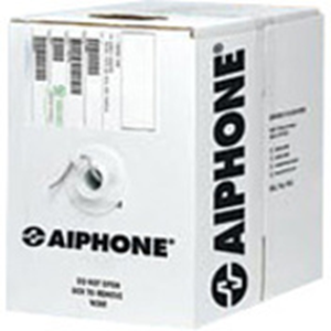 Aiphone 82221250C Control Cable