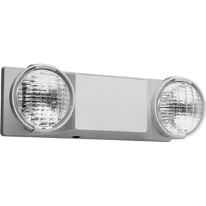 Dual-Lite LZ2 Emergency Light