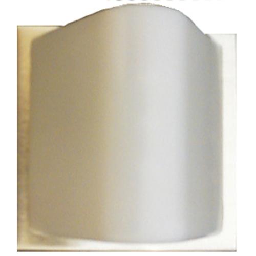 EEI 900-151 Safety Light